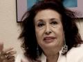historica-feminista-Lidia-Falcon-Generalitat_TINIMA20120507_0155_18